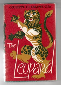 The_Leopard