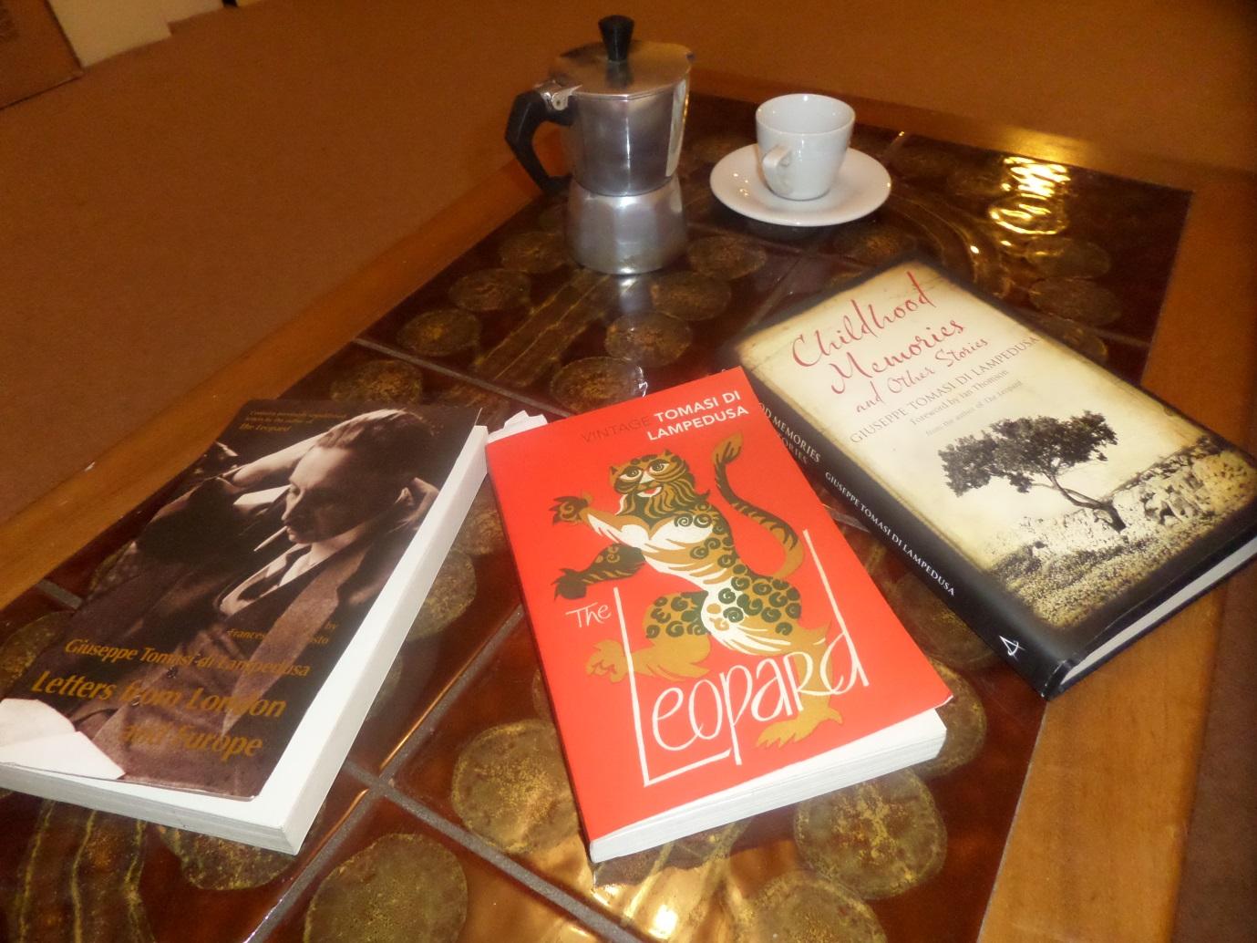 lampedusa_books