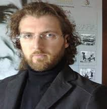 Paolo Pintacuda